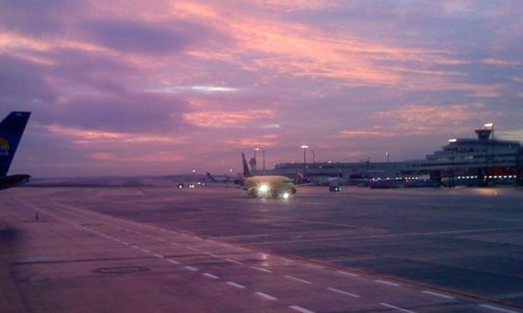 Aviation Investigation Training